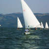 Aug 25-28: Djerdap Sailing Cup